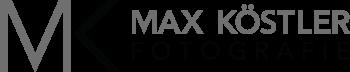 Max Köstler Fotografie